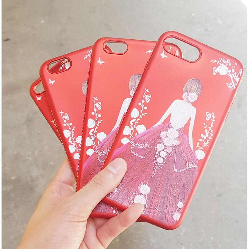 Ốp lưng cô gái đỏ đính đá iPhone 5/6/6Plus/7Plus (Lưng vòng dây) - 3471306 , 1135056538 , 322_1135056538 , 50000 , Op-lung-co-gai-do-dinh-da-iPhone-5-6-6Plus-7Plus-Lung-vong-day-322_1135056538 , shopee.vn , Ốp lưng cô gái đỏ đính đá iPhone 5/6/6Plus/7Plus (Lưng vòng dây)