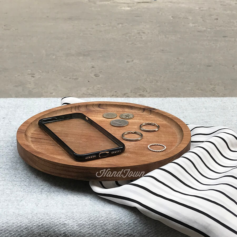 Ốp lưng mặt nhựa viền dẻo đen cho điện thoại iPhone 7 siêu đẹp giá rẻ