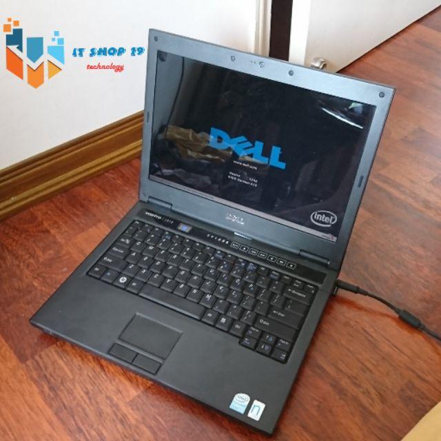 Laptop cũ Dell Vostro, Inspiron văn phòng [FREE SHIP]0 Giá chỉ 1.260.030₫