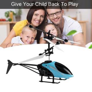 Bộ đồ chơi máy bay trực thăng điều khiển từ xa thú vị