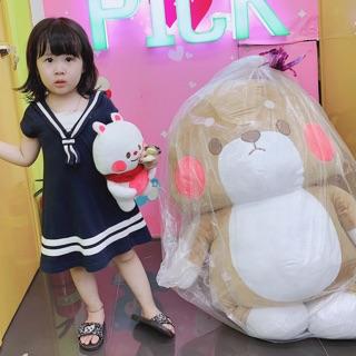Gấu Bông Pick Me To