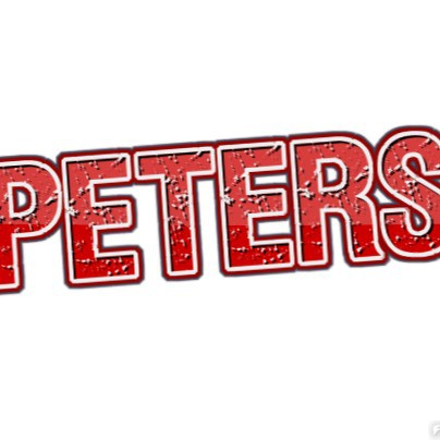 peters.store.vn