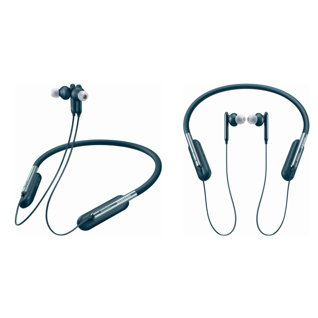 Tai nghe bluetooth Samsung U Flex (BG950) chính hãng - 3402605 , 792488111 , 322_792488111 , 990000 , Tai-nghe-bluetooth-Samsung-U-Flex-BG950-chinh-hang-322_792488111 , shopee.vn , Tai nghe bluetooth Samsung U Flex (BG950) chính hãng