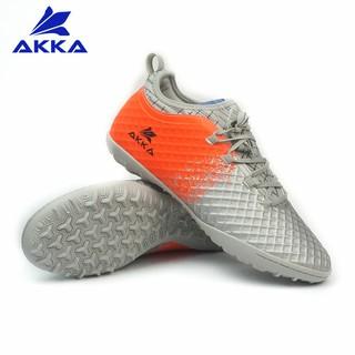[Mã THETAK20 giảm 44k] [Follow giảm 20%] Giày đá bóng chính hãng AKKA SPEED 2 [Đổi size thoải mái]