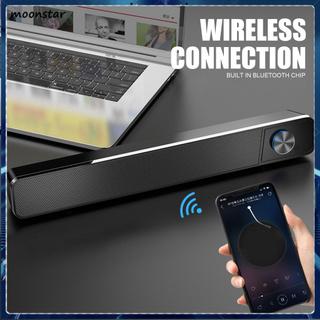 Loa Bluetooth Ms G18 Âm Thanh Hay Và Phụ Kiện