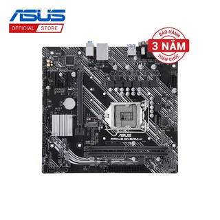 Mainboard ASUS PRIME B460M-K