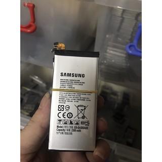 Pin Samsung A500 zin( giá chưa bao gồm công thay thế)