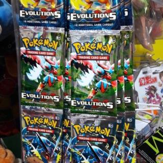 Thẻ bài Pokemon combo 12 bộ