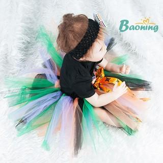 ♥♥55cm Simulation Newborn Baby Dolls Soft Silicone Kids Playmate Bathing Toys
