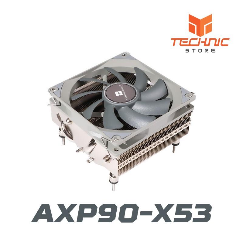 Tản nhiệt CPU ThermalRight AXP90-X53