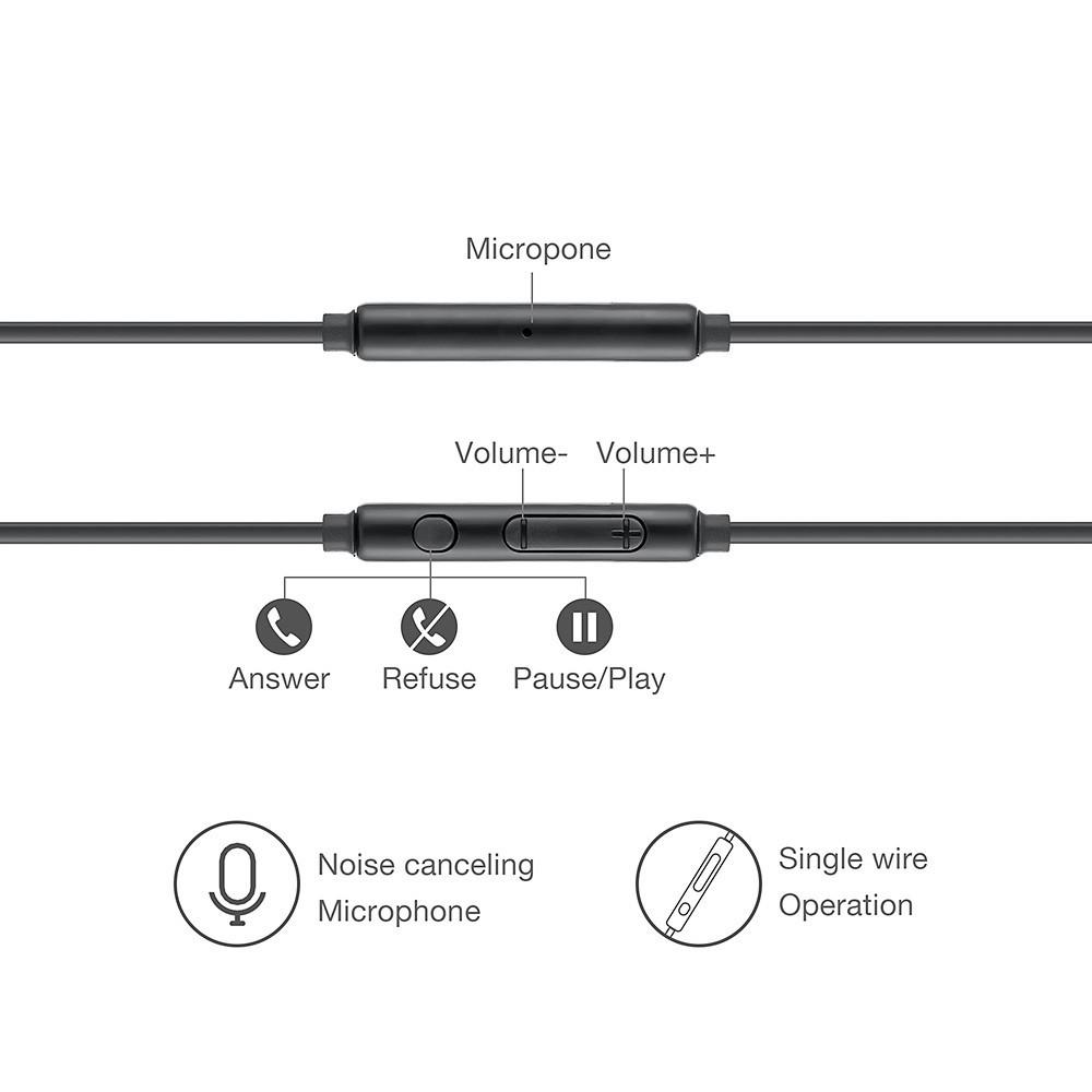[FullBox - 1 ĐổI 1] Tai Nghe Nhét Tai Có Dây Galaxy S7 Zin Âm Thanh AKG Sống Động Bass Mạnh Màu Trắng Kèm Micro 2 Núm