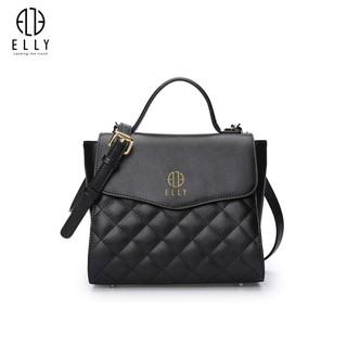 [Mã FAMALLT5 giảm 15% đơn 150k] Túi xách nữ thời trang cao cấp ELLY EL85 thumbnail