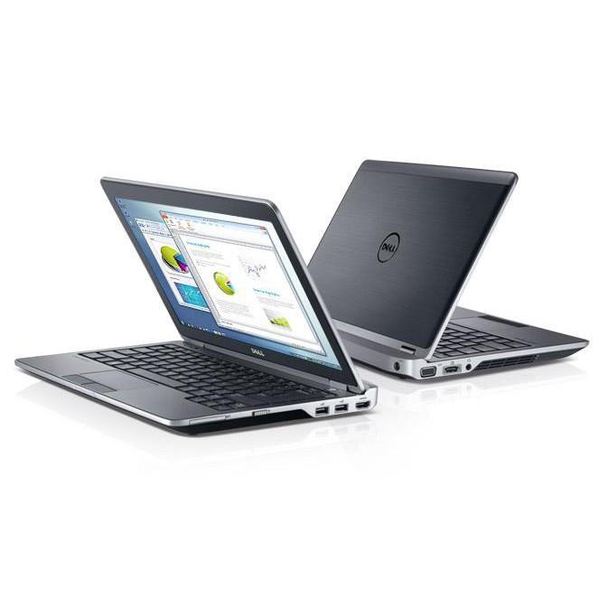 Dell 6230 Core i5 ram 4gb bảo hành 1 tháng