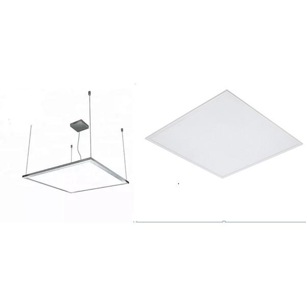 Đèn Panel 30x30cm 12w ánh sáng trắng