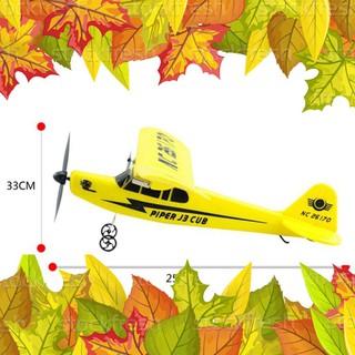 (ẢNH TỰ CHỤP) Máy bay điều khiển từ xa cánh bằng FX 803