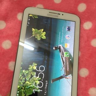 Samsung tap 3 t211