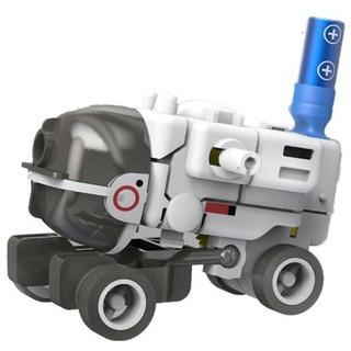 Bộ lắp ráp robot không gian 7 in 1 năng lượng mặt trời (220) _hanglegiasi4839