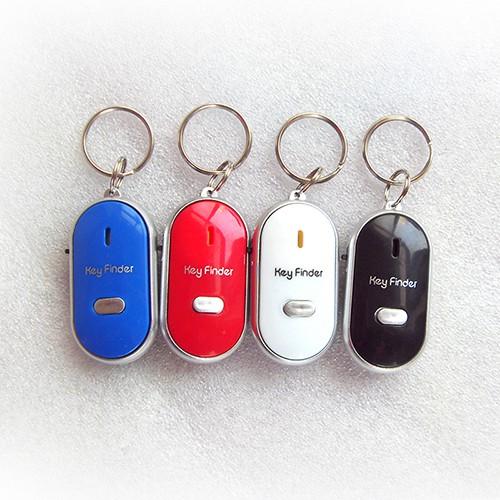 Móc chìa khóa thông minh huýt sáo tiện dụng - 3608335 , 955257178 , 322_955257178 , 299999 , Moc-chia-khoa-thong-minh-huyt-sao-tien-dung-322_955257178 , shopee.vn , Móc chìa khóa thông minh huýt sáo tiện dụng