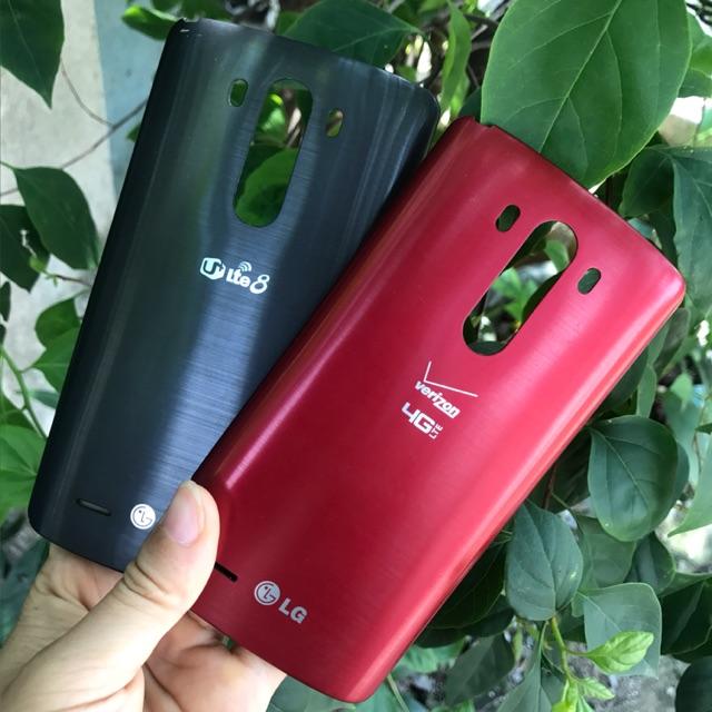 Nắp lưng zin bóc máy LG G3   G3 cat 6 - 3390572 , 1192982737 , 322_1192982737 , 100000 , Nap-lung-zin-boc-may-LG-G3-G3-cat-6-322_1192982737 , shopee.vn , Nắp lưng zin bóc máy LG G3   G3 cat 6