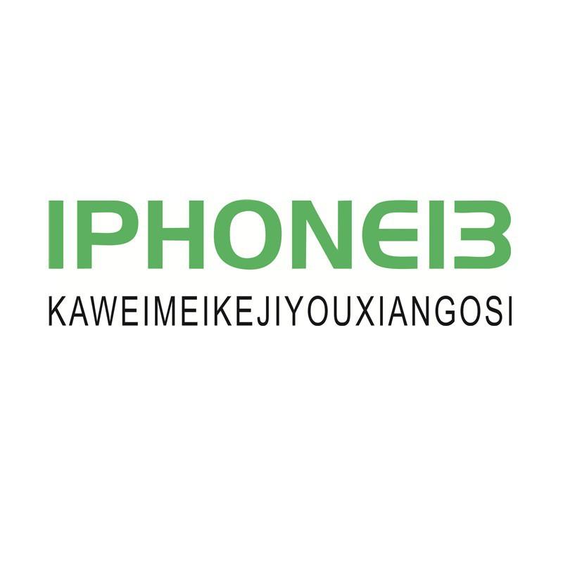 iPhone13.vn