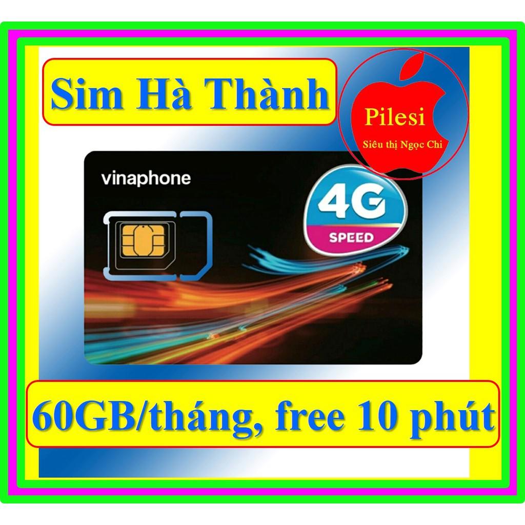 {Cực rẻ} Siêu Sim Vinaphone 4G Hà Thành dành cho khách Thủ đô có 60GB chỉ bán tại Hà Nội - 3018013 , 1107732284 , 322_1107732284 , 15000 , Cuc-re-Sieu-Sim-Vinaphone-4G-Ha-Thanh-danh-cho-khach-Thu-do-co-60GB-chi-ban-tai-Ha-Noi-322_1107732284 , shopee.vn , {Cực rẻ} Siêu Sim Vinaphone 4G Hà Thành dành cho khách Thủ đô có 60GB chỉ bán tại Hà N