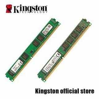 Kết quả hình ảnh cho ram kingston 4gb