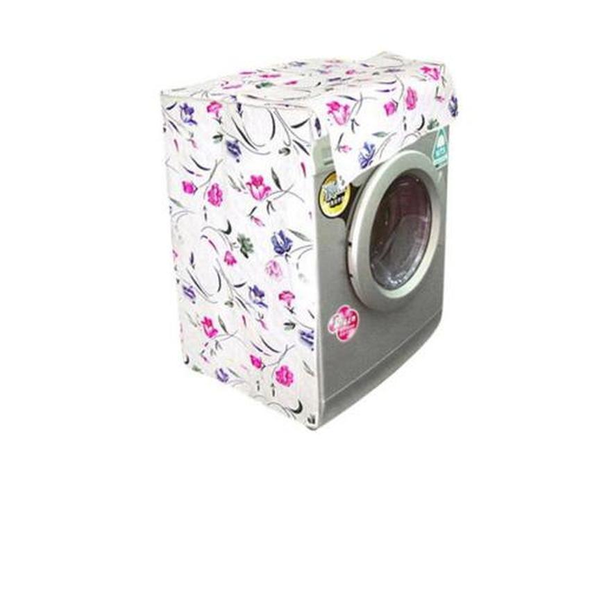 Vỏ bọc máy giặt cửa ngang Washing-machine Cover chất liệu bền bỉ sang trọng - 10070617 , 195327649 , 322_195327649 , 79000 , Vo-boc-may-giat-cua-ngang-Washing-machine-Cover-chat-lieu-ben-bi-sang-trong-322_195327649 , shopee.vn , Vỏ bọc máy giặt cửa ngang Washing-machine Cover chất liệu bền bỉ sang trọng