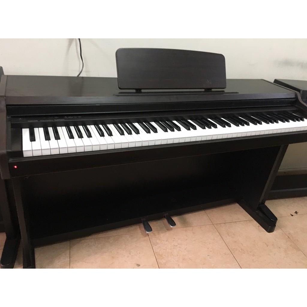 ĐÀN PIANO ĐIỆN COLUMBIA EP-90 - 3470183 , 1271930132 , 322_1271930132 , 9000000 , DAN-PIANO-DIEN-COLUMBIA-EP-90-322_1271930132 , shopee.vn , ĐÀN PIANO ĐIỆN COLUMBIA EP-90