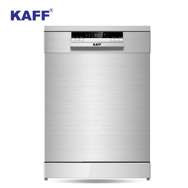 Máy rửa chén bát KAFF KF-W60C3