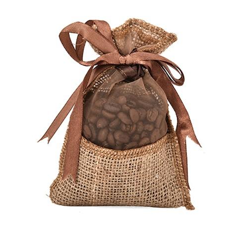 túi thơm cà phê | Shopee Việt Nam