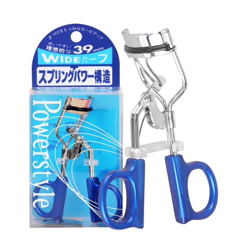 COMBO 03 Dụng cụ bấm mi 3D( Bộ 3 chiếc)