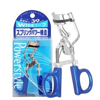 COMBO 02 Dụng cụ bấm mi 3D thumbnail