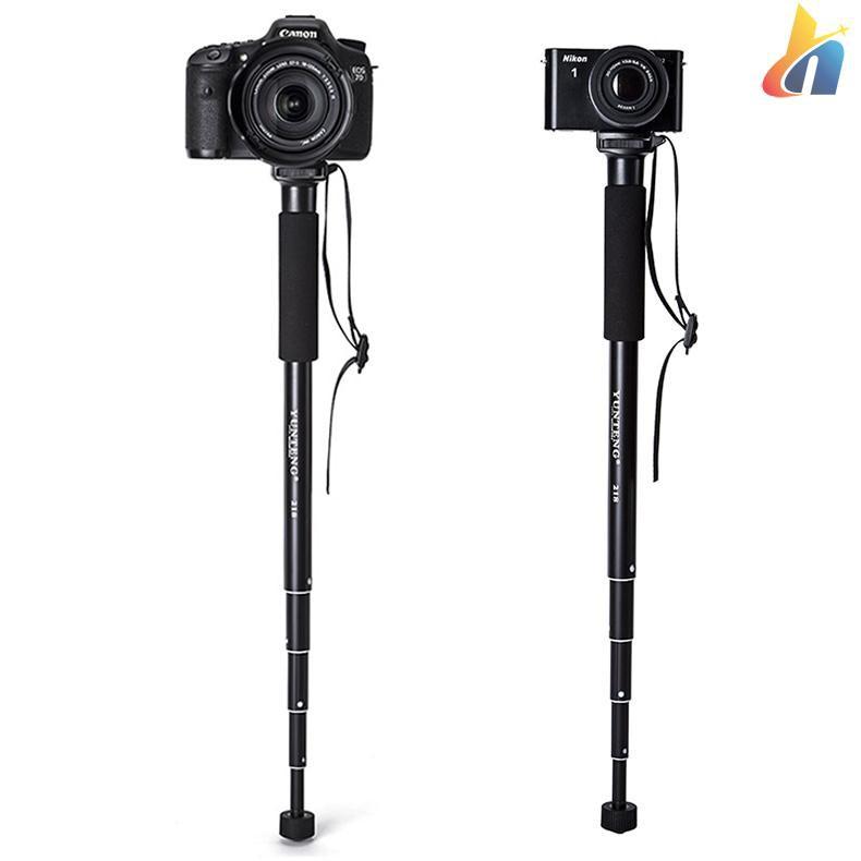 Chân máy ảnh monopod cho máy ảnh