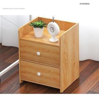 [FREE SHIP] Tủ đầu giương 2 ngăn kéo [XẢ KHO HOT]