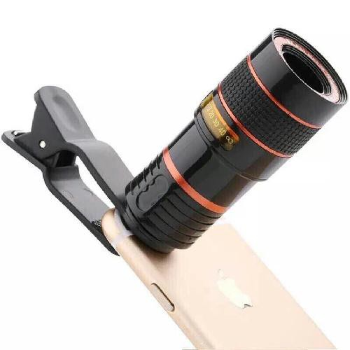 Chụp ảnh phóng đại camera điện thoại (giá tốt)