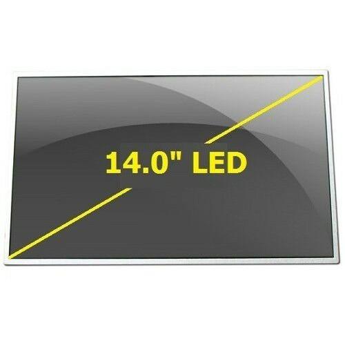 Màn hình laptop Dell Inspiron 14R N4030 Giá chỉ 890.000₫