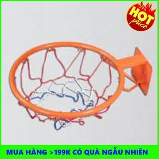 [HÀNG THẬT] Giá bóng rổ cho bé