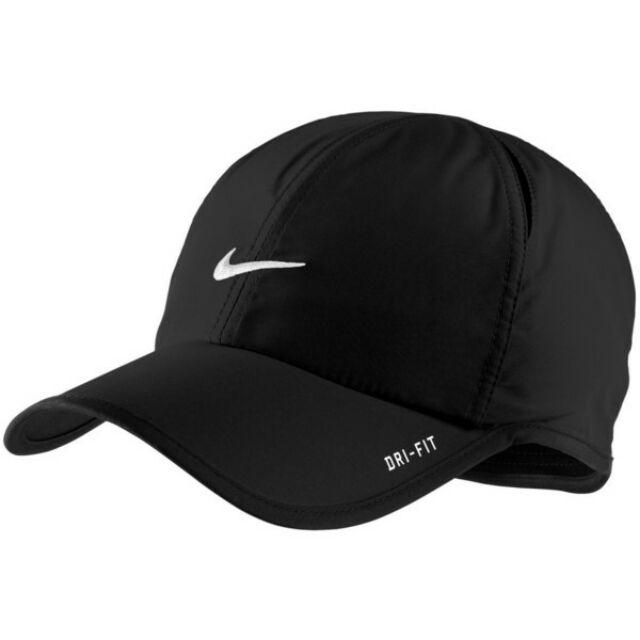 Mũ tennis chính hãng
