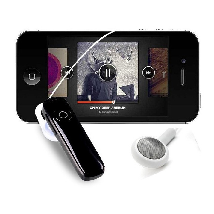 Tai nghe bluetooth, Tai nghe không dây, Tai Nghe Bluetooth, Tai nghe M165, Tai nghe giá rẻ