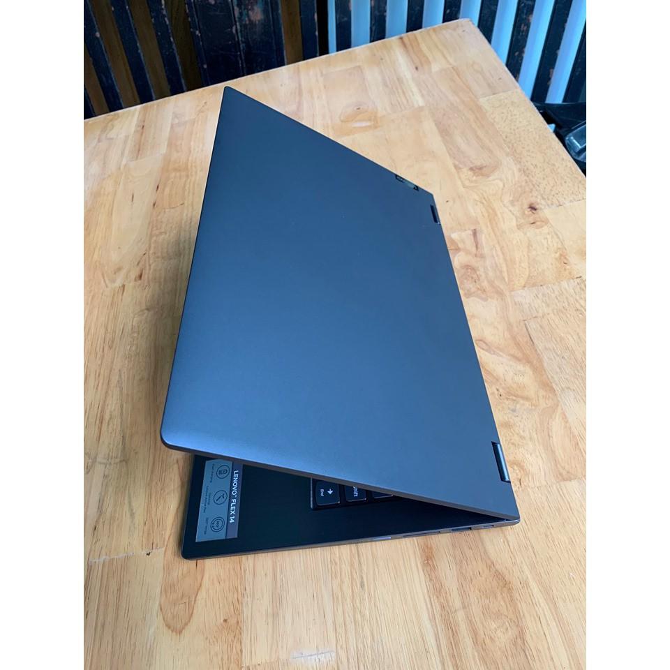 Laptop Lenovo Flex 6 (sài mới 1 tuần) Giá chỉ 11.900.000₫