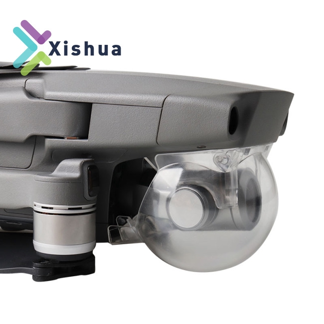 Drone Gimbal Lock Stabilizer Camera Cap Guard Protective Cover Protector for DJI Mavic 2 Pro - 22847735 , 4107166607 , 322_4107166607 , 70000 , Drone-Gimbal-Lock-Stabilizer-Camera-Cap-Guard-Protective-Cover-Protector-for-DJI-Mavic-2-Pro-322_4107166607 , shopee.vn , Drone Gimbal Lock Stabilizer Camera Cap Guard Protective Cover Protector for DJ