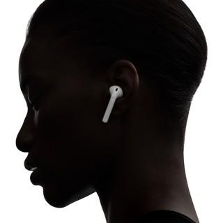 Hình ảnh [Mã ELAP300K giảm 5% đơn 500K] Apple AirPods with Charging Case 2nd gen-5