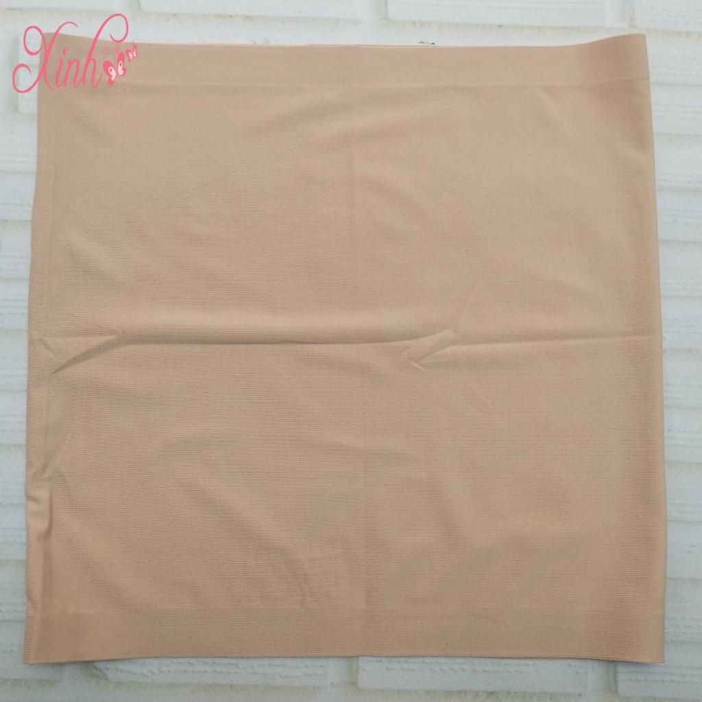 Áo Corset INSIDE Mặc Trong Đai Latex, Miếng lót latex, Corset Liner, Chống Hằn Ngứa Khi Mặc Đai Latex