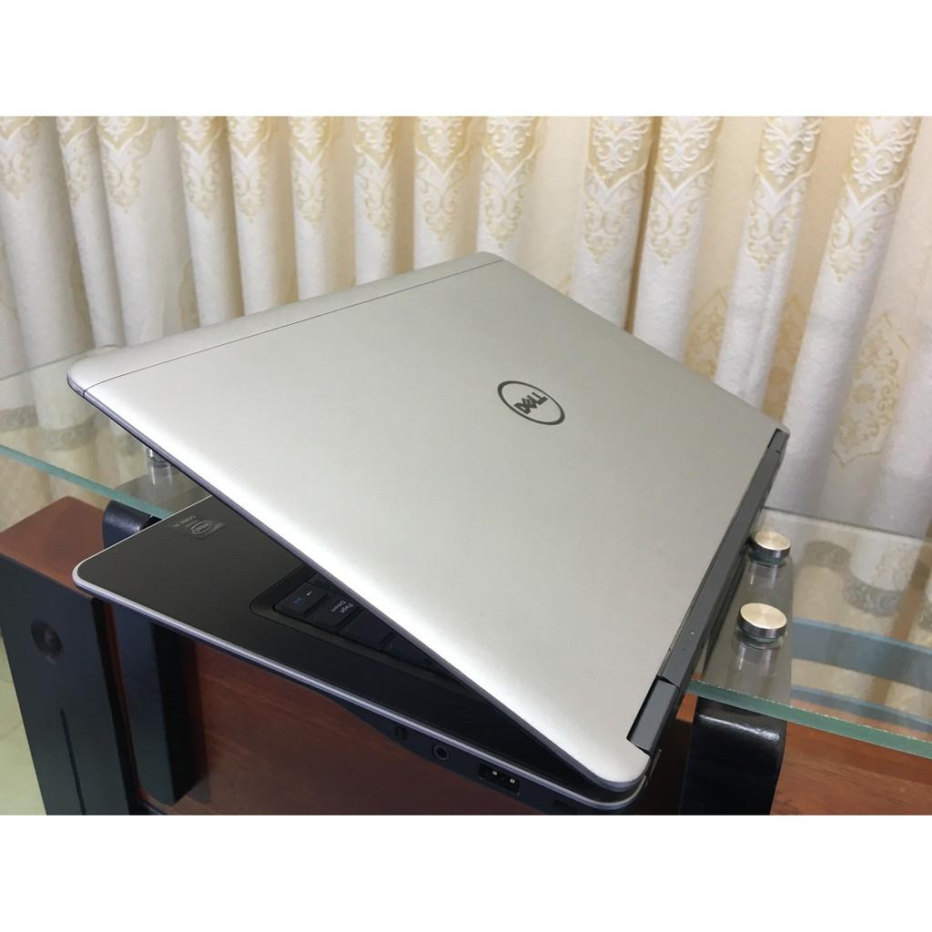 Laptop Dell 7440 core i5/Ram 4G/SSD 128G siêu mỏng siêu sang | SaleOff247