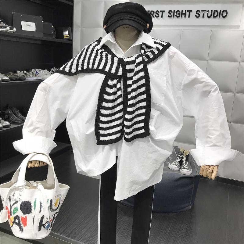 set áo khoác len kèm áo tay dài thời trang dành cho nữ - 14292544 , 2671069318 , 322_2671069318 , 431100 , set-ao-khoac-len-kem-ao-tay-dai-thoi-trang-danh-cho-nu-322_2671069318 , shopee.vn , set áo khoác len kèm áo tay dài thời trang dành cho nữ