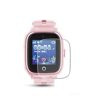 [Mã ELFLASH5 giảm 20K đơn 50K] Miếng dán cường lực đồng hồ định vị trẻ em Wonlex KT01, KT03, KT04