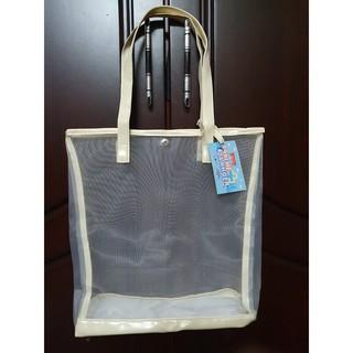 Túi xách tay La roche possay tiện dụng - Trại hè da khỏe thumbnail