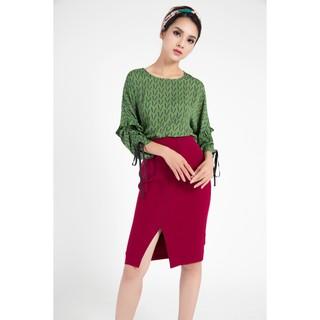 IVY moda Chân váy nữ MS 30M1570 thumbnail