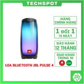 Loa Bluetooth JBL Pulse 4 - Chính Hãng - Bảo hành 12 Tháng - PGI