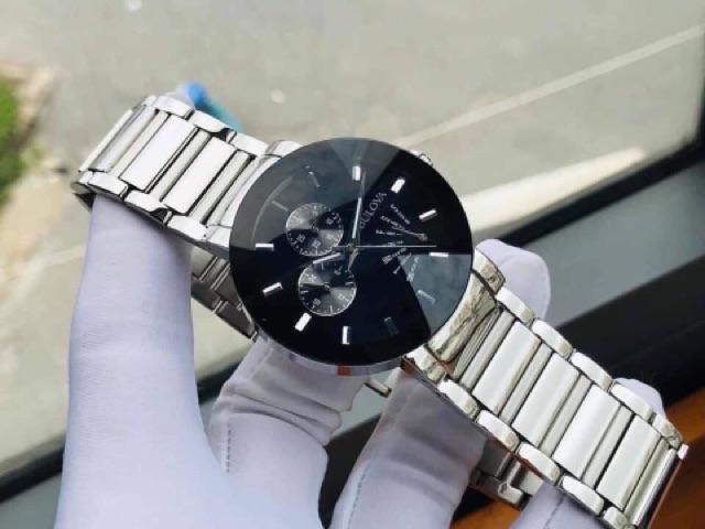 Đồng hồ nam BULOVA 96C105
